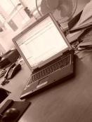 escritorio3.jpg