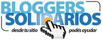 tbloggers-solidarios