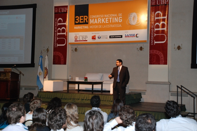 CongresoNacionaldeMarketing-SebasPaschmann02